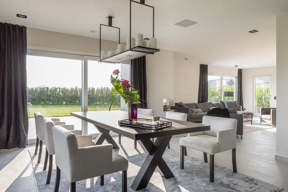 Häuser im Bauhausstil - Vor- und Nachteile in der Übersicht