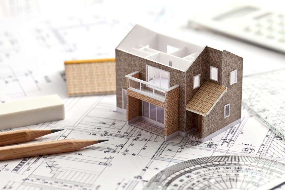 bebauungsplan lesen abk rzungen und nutzung erkl rt. Black Bedroom Furniture Sets. Home Design Ideas
