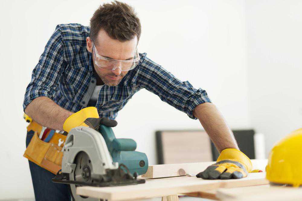 bauphasen bersicht alle schritte beim hausbau. Black Bedroom Furniture Sets. Home Design Ideas
