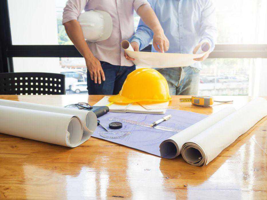Hausbau Kosten senken - Tipps zum Geld sparen