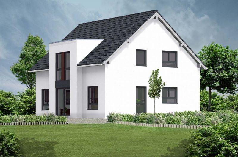 grundst ck f r ein einfamilienhaus finden. Black Bedroom Furniture Sets. Home Design Ideas