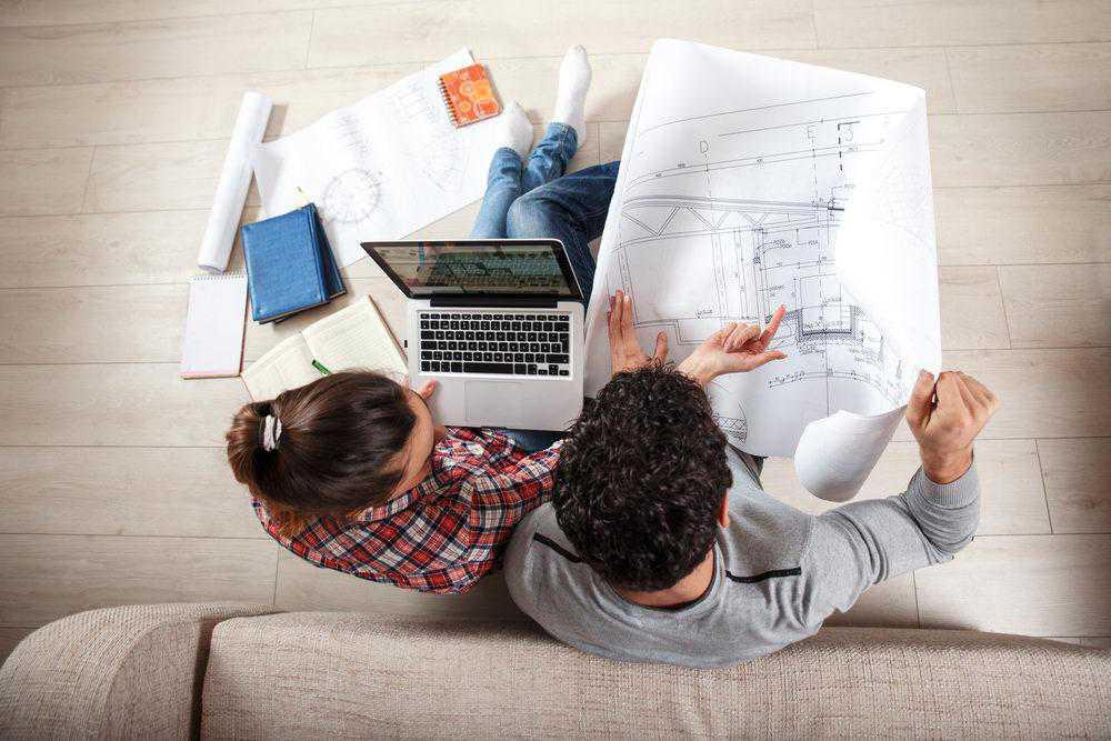 haus grundriss finden welcher grundriss passt zu mir. Black Bedroom Furniture Sets. Home Design Ideas