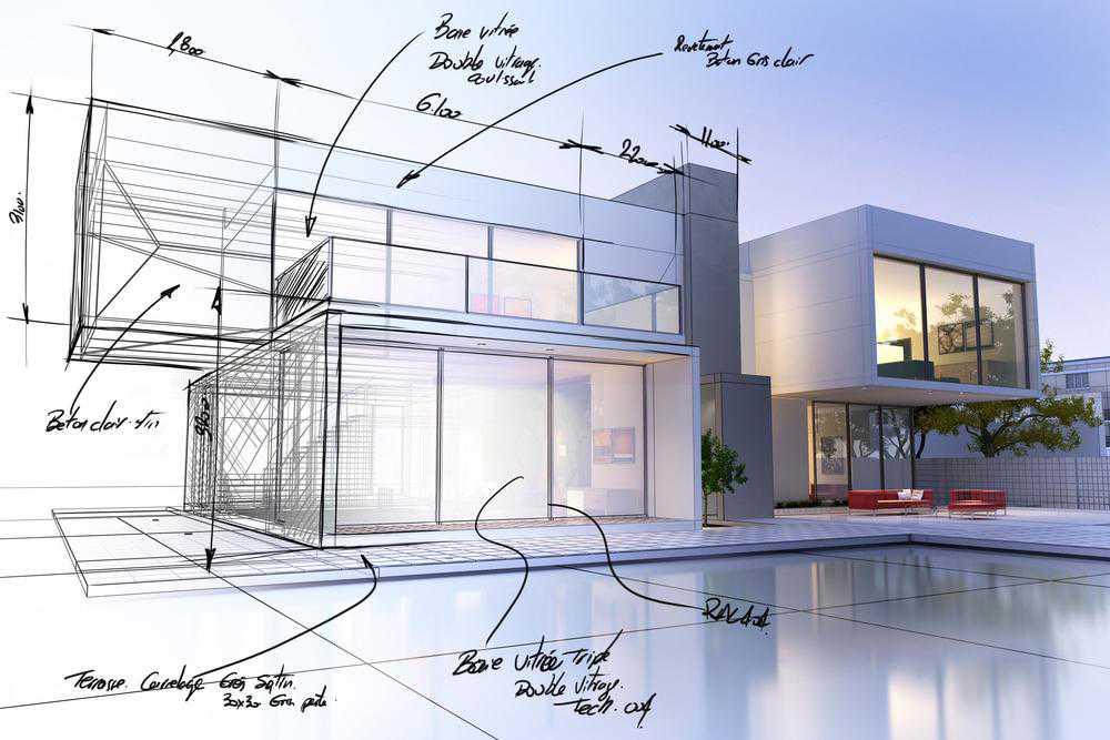Haus grundriss finden welcher grundriss passt zu mir for Grundrissplanung haus