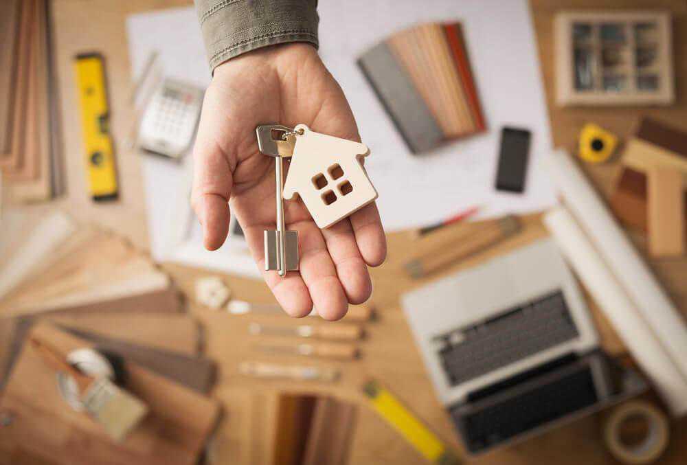 höhe notarkosten grundstückskauf