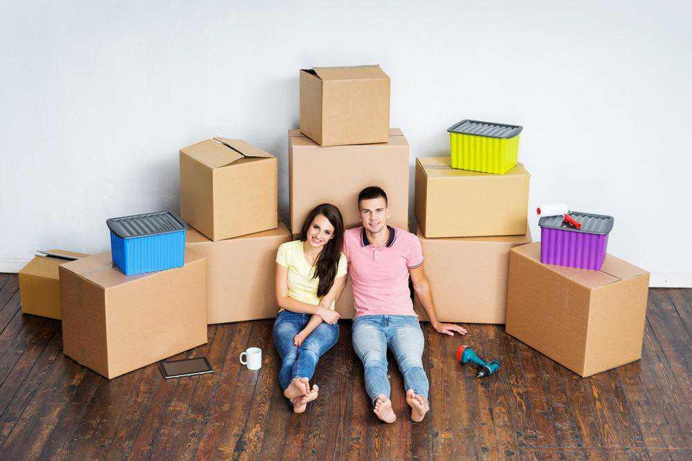 Haus kaufen ohne Eigenkapital Was sind Risiken