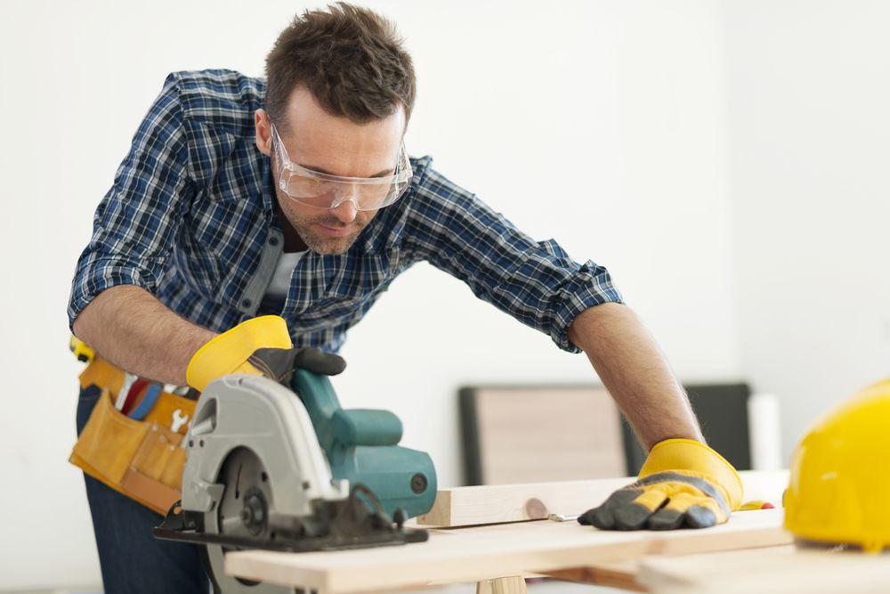 Haus selber bauen - Lohnt sich Eigenleistung beim Hausbau?