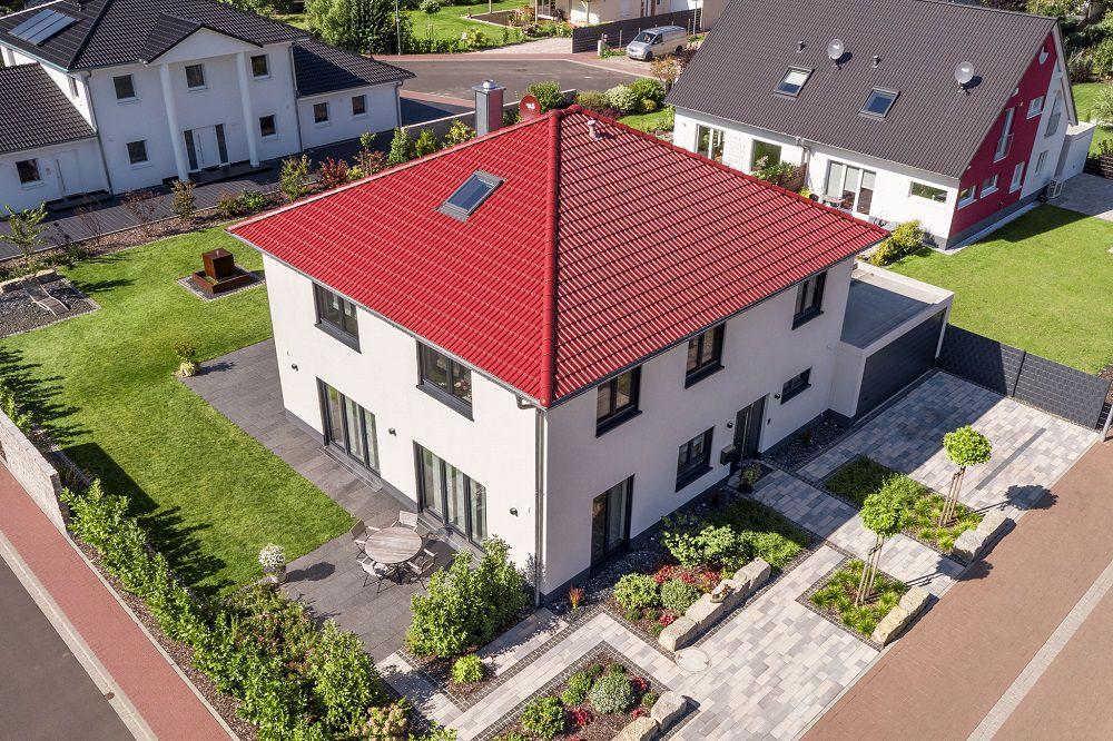 Hausfinanzierung - Was kostet das Haus wirklich?