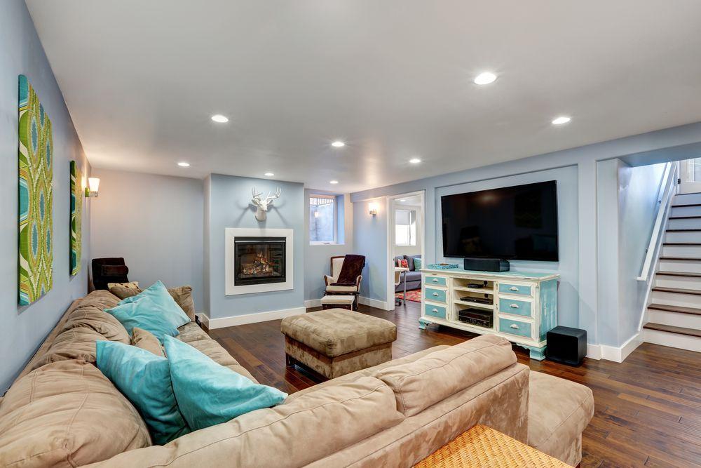 bauen kosten haus bauen kosten im vergleich u baukosten von hausbau blog with bauen kosten. Black Bedroom Furniture Sets. Home Design Ideas