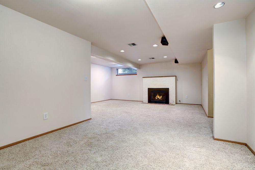 Keller Bauen Kosten Und Planung