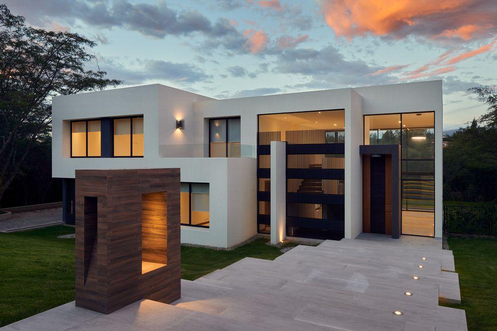 Passivhaus bauen - Kosten, Anforderungen und Förderung