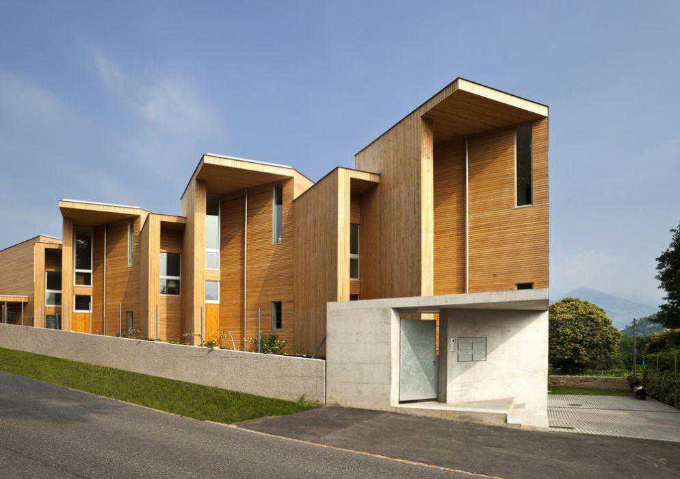 Plusenergiehaus bauen - Kosten, Förderung und Vorteile