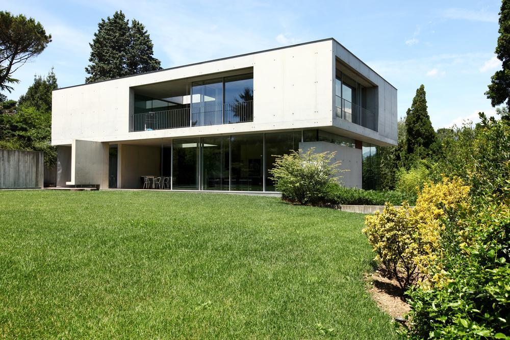 Wonderful Schritte Zum Traumhaus3