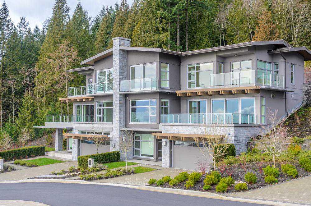 Zweifamilienhaus bauen vorteile und nachteile for Zweifamilienhaus bauen