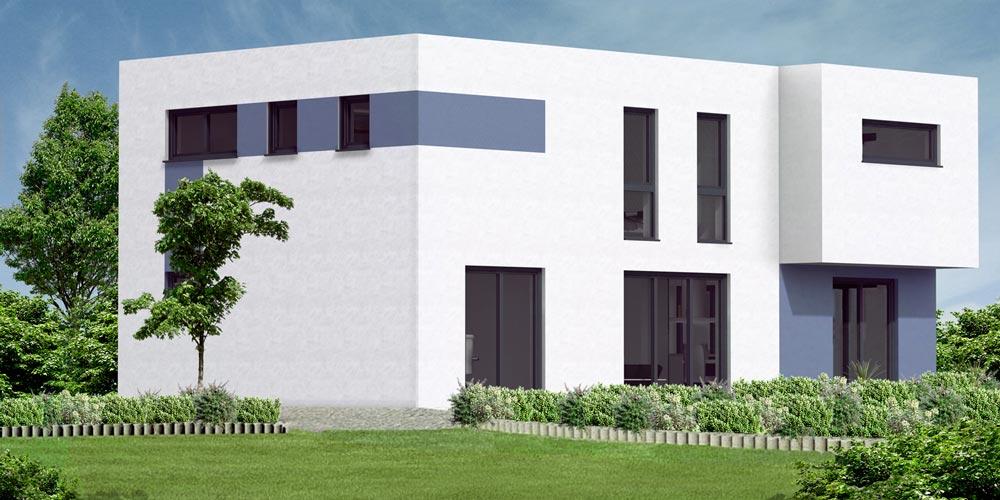 blog massive wohnbau blog. Black Bedroom Furniture Sets. Home Design Ideas